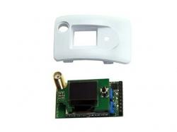 32ch 5.8GZ OLED-Empfänger-Modul von Fatshark