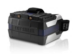 Fatshark Transformer Binocular Viewer FSV1103 FPV-Racing