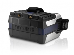 Fatshark Transformer Single Panel Bundle FPV-Racing
