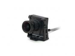 Fatshark FPV-Kamera 600L CCD PAL V3