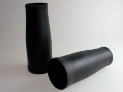 Düse für Mini Fan pro, 16cm lang von Wemotec