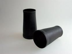 Düse für Mini Fan pro, 8cm lang von Wemotec