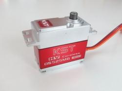 KST DS525MG HV Digital Standard Servo 20mm 7.5kg