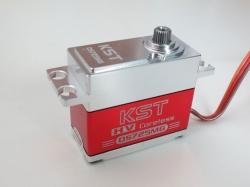 KST DS725MG HV Digital Standardservo 20mm 18.0kg