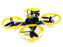 Blade Scimitar 170 BNF FPV-Drohne