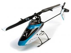 Helikopter Blade Nano S2 RTF mit SAFE-Technologie, 2,4GHz