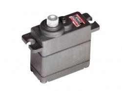 Traxxas 2080X Micro Servo Wasserdicht mit Metallgetriebe