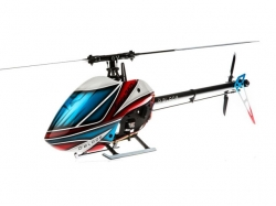 Helikopter Blade Fusion 360 BNF Basic, 2,4GHz